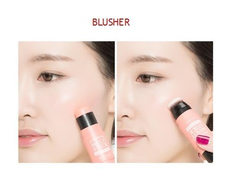 MISSHA_Coloring_Multi_Stick_direction_blusher