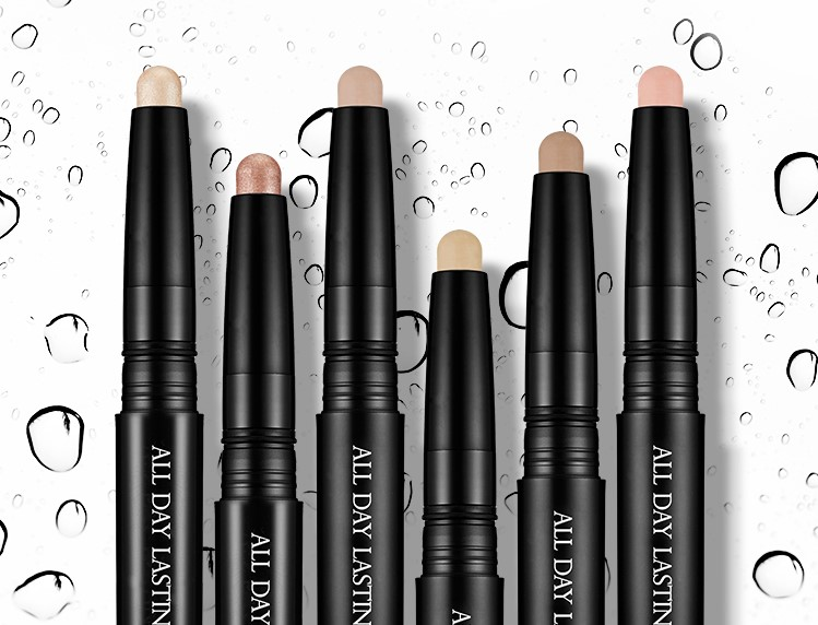 ALL-DAY-LASTING-SHADOW-STICK-f