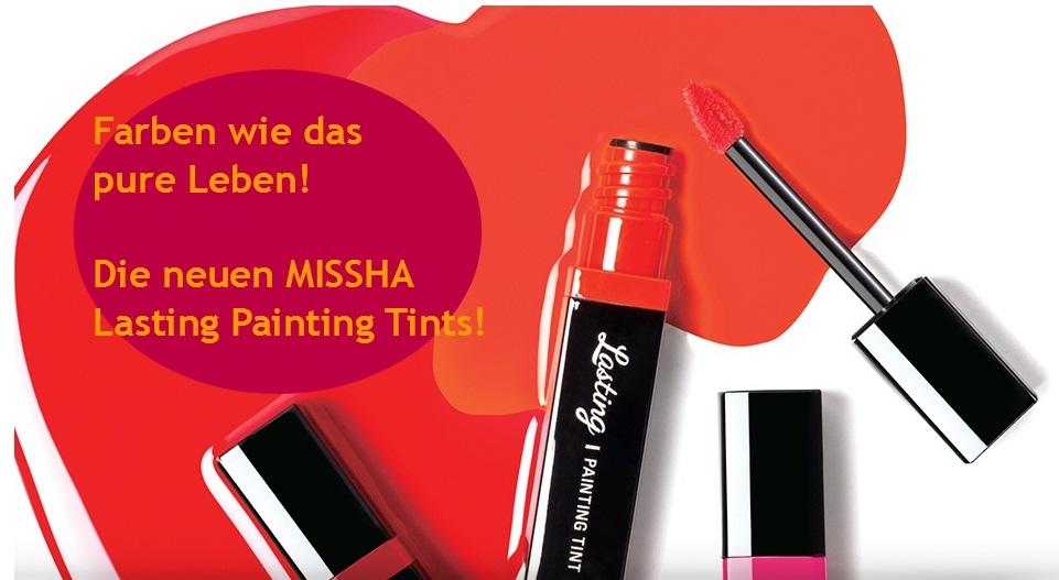 Missha-Lasting-Painting-Tint