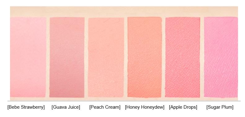 MISSHA-Color-Filter-Shadow-Palette-2_6