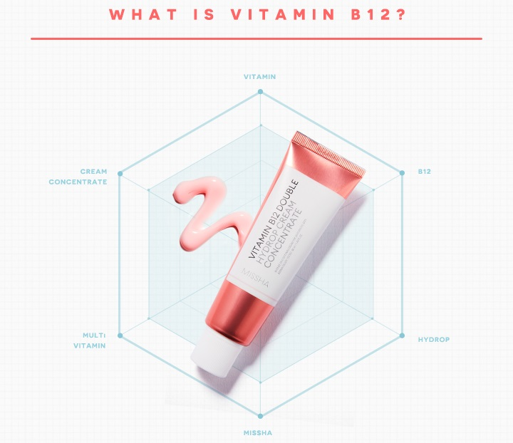MISSHA-Vitamin-B12-Double-Hydrop-Concentrate_2BzwmkwB4B8eja