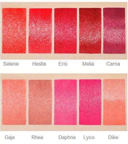 MISSHA-Italprism-Lip-Pencil-Colors
