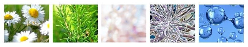 MISSHA_M_Perfect_Cover_BB_Cream_Inhaltsstoffe