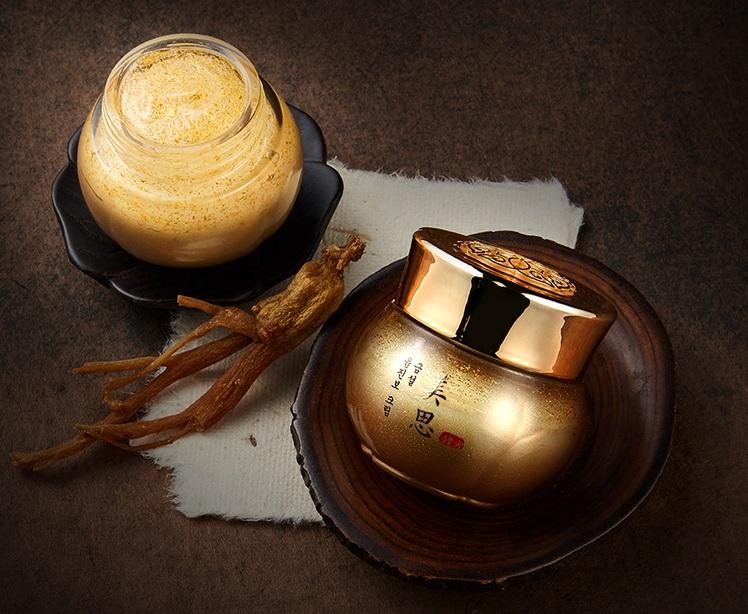 MISA-Geum-Sul-Lifting-Special-Cream_3