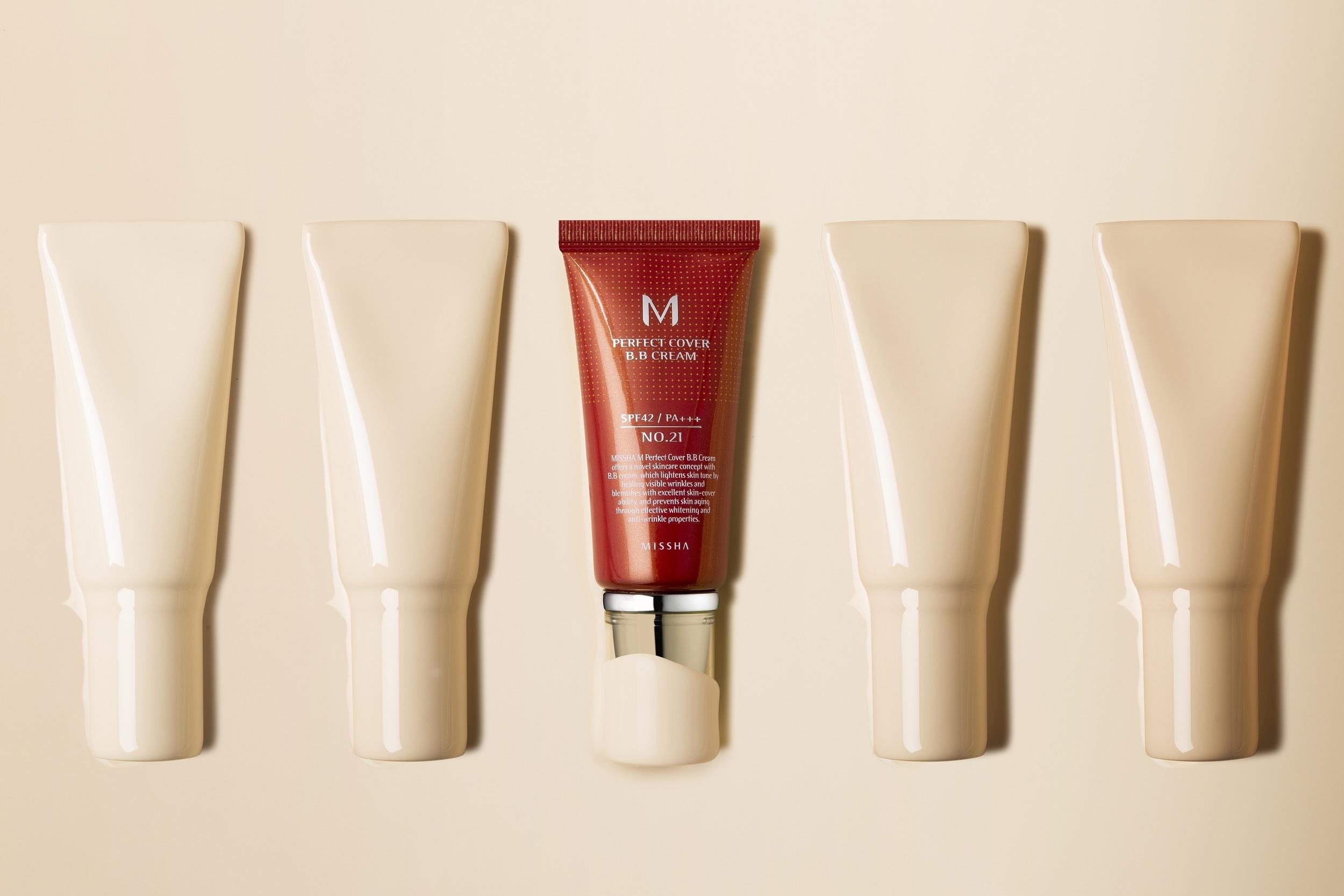 MISSHA_M_Perfect_Cover_BB_Cream