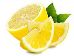 MISSHA_Pure_Source_Pocket_Pack_lemon