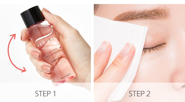 MISSHA_Perfect_Lip_-_Eye_Make_Up_Remover_waterpoof_2_2
