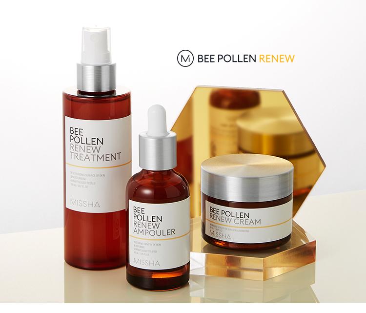 missha-bee-pollen_5