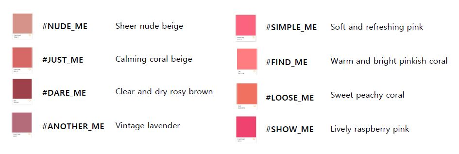 missha-glow-lip-blush-colors