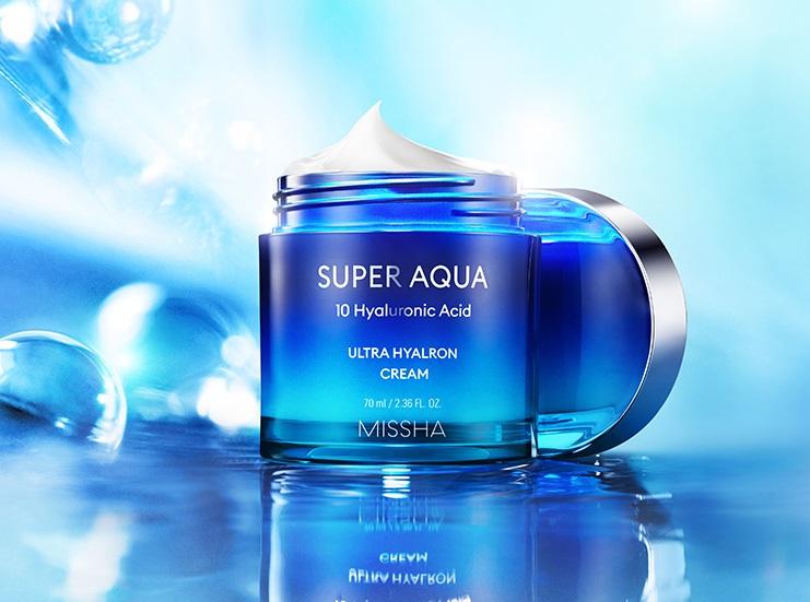 Missha-Super-Aqua-ultra-hyaluron-CREAM-2Cyc8HPBOGvY5y