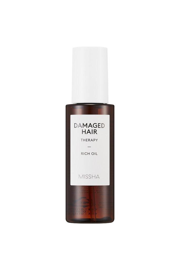 MISSHA_Damaged_Hair_Therapy_Rich_OilF0UzgrhH09GDv