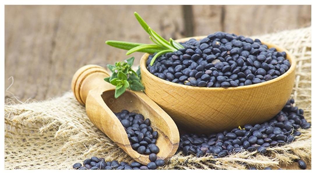 missha_tr_nutritious_lentils