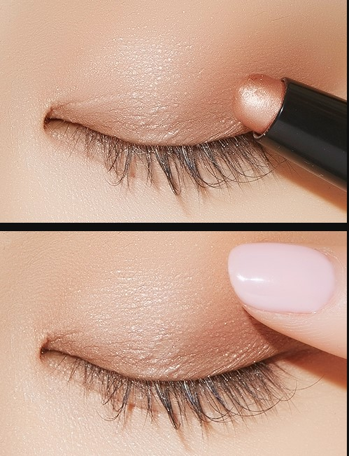 ALL-DAY-LASTING-SHADOW-STICK-e