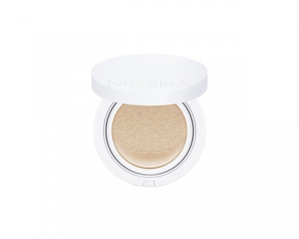 MISSHA Magic Cushion Moist Up 21