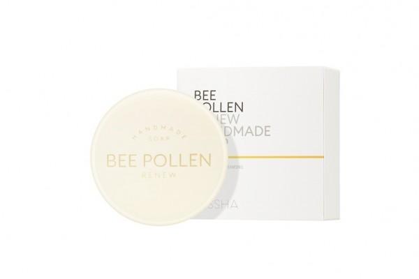 MISSHA Bee Pollen Handmade Soap