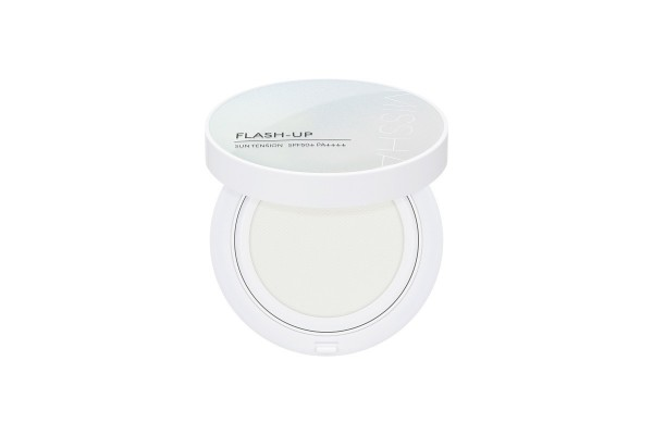 MISSHA Flash-Up Sun Tension SPF50+/PA+++
