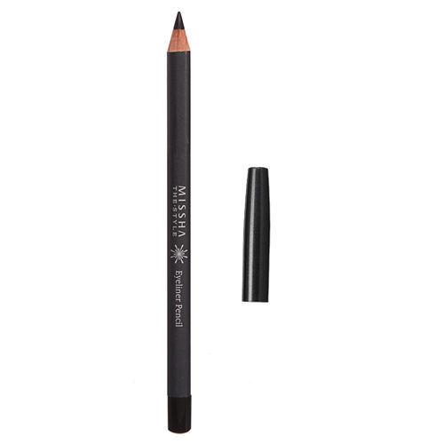 MISSHA_The_Style_Eyeliner_Pencil_BlackgmpnYv9TI5L6z