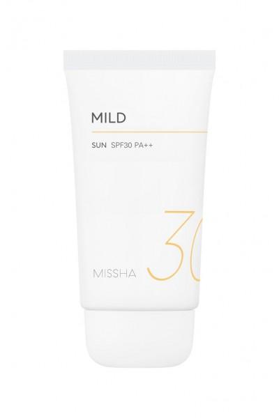MISSHA All Around Safe Block Mild Sun SPF30/PA++