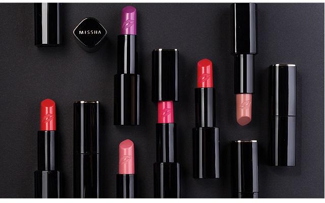 M8767_ING_MISSHA-Glam-Art-Rouge-Lipstick
