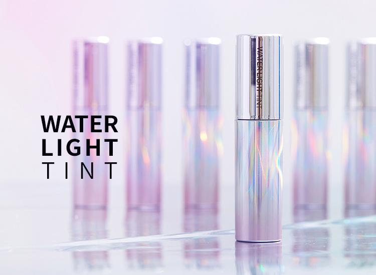 12-APIEU-Water-Light-Tint-e
