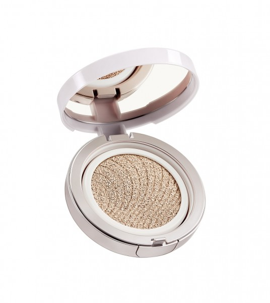 MISSHA Glow Cushion #21
