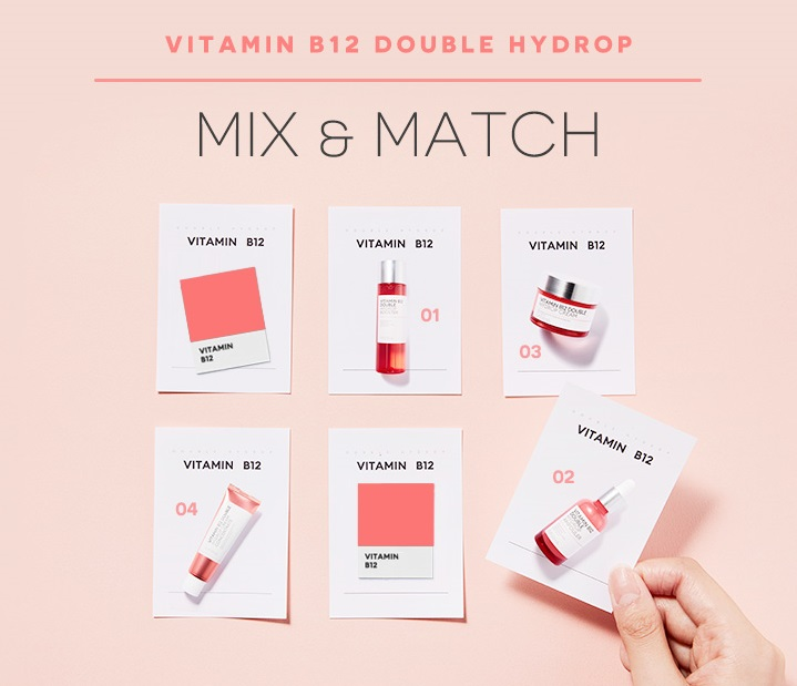MISSHA-Vitamin-B12-Double-Hydrop-MIx-and-Match_18Fo92k0rV73bj