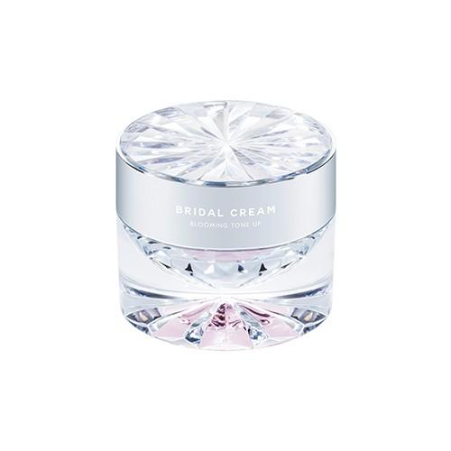 MISSHA Time Revolution Bridal Cream (Blooming Tone Up)