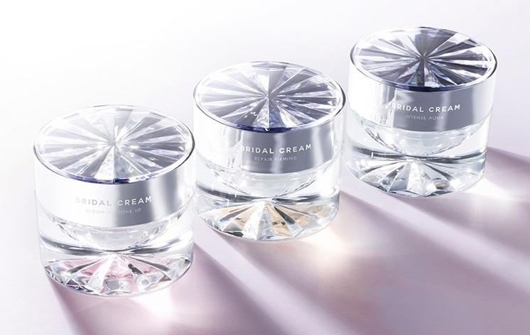 missha_bridal_creams