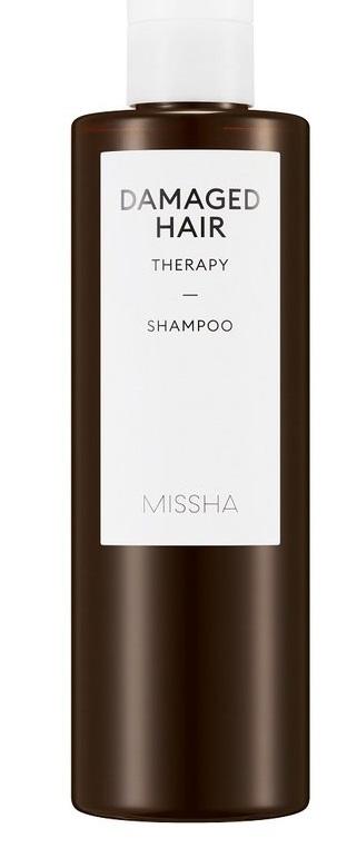 MISSHA_Damaged_Hair_Therapy_Shampoo0o5q9jBBaL24T