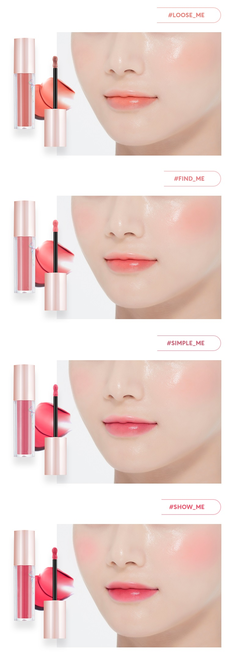 missha-glow-lip-blush-colors_2