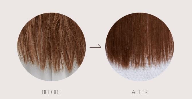 missha_damaged_hair_shampoo_conzept_3