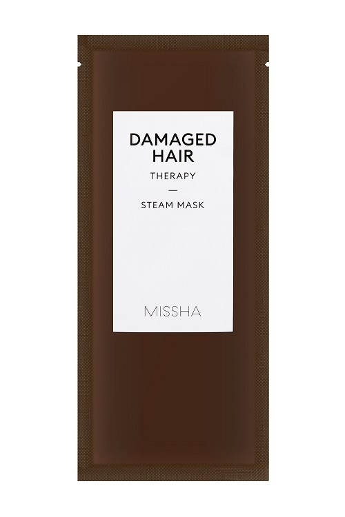 MISSHA_Damaged_Hair_Therapy_Steam_Mask6qsT0rexpU6lS